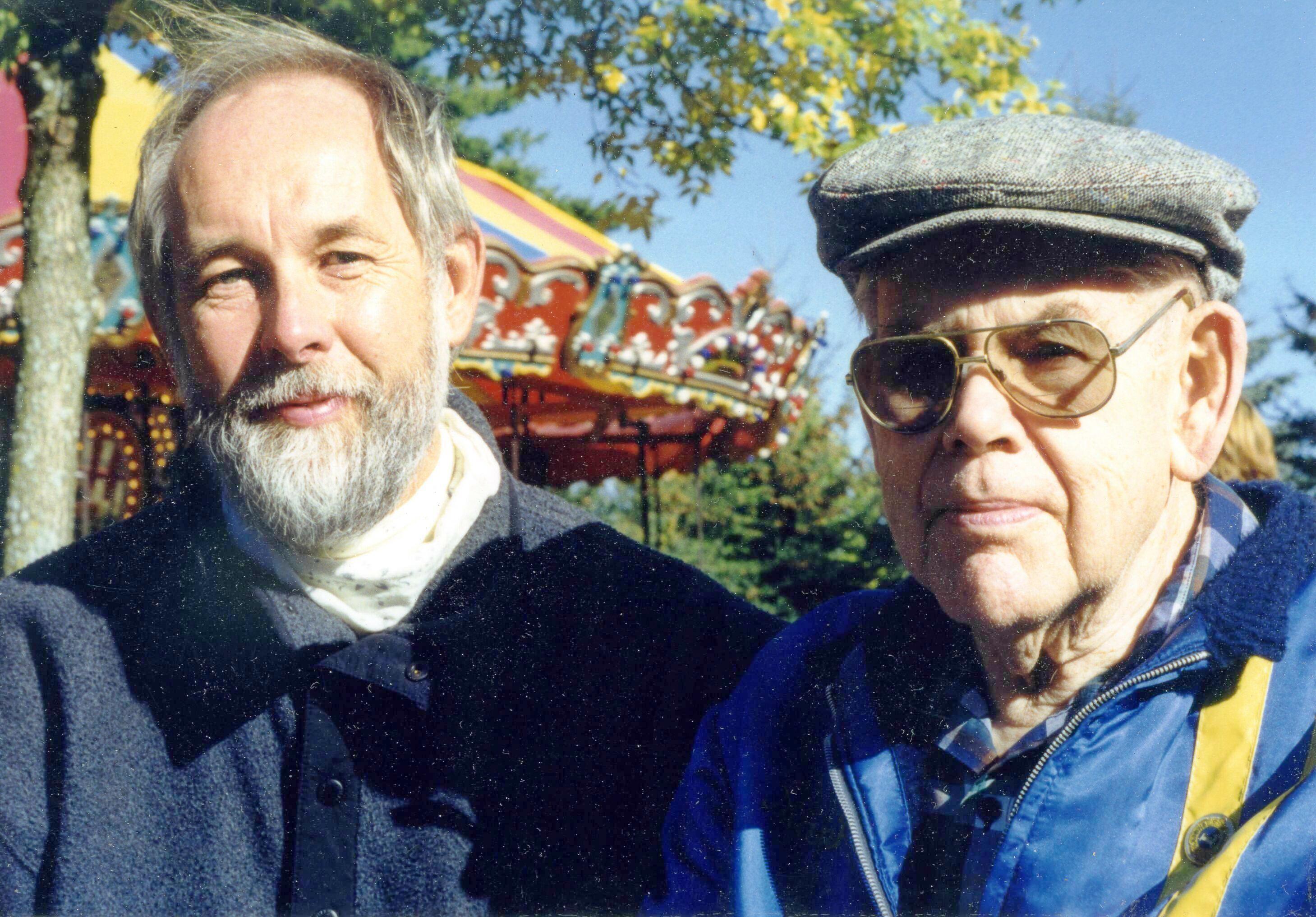 Bob-Martin-Weir-at-Ruby-Tree-Farm-1998c-fall-600pxw-224x156
