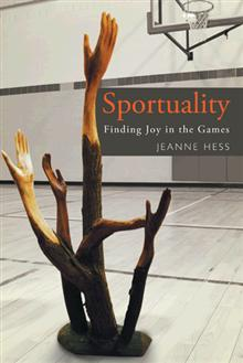 Book-Cover-Sportuality-150x225