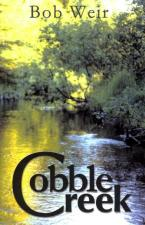Cobble-Creek-145x225