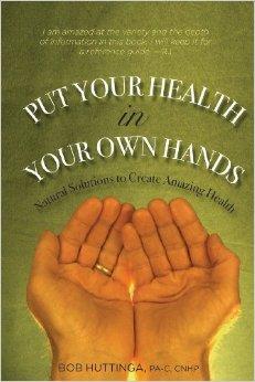 Health-Hands-100x150