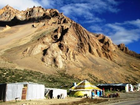 IMG_6286-Himalayas-2011-08-08-600pxw-224x168