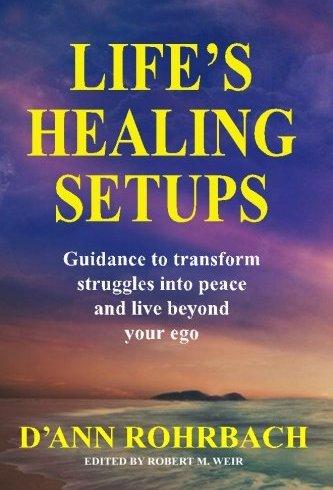 Lifes-Healing-149x225