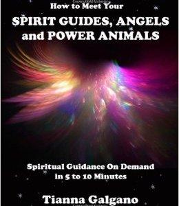 Spirit-Guides-182x225