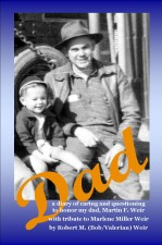 Weir-Dad-cvr-3-2013-10-29-front-only-3a-jpeg-USE1-149x225