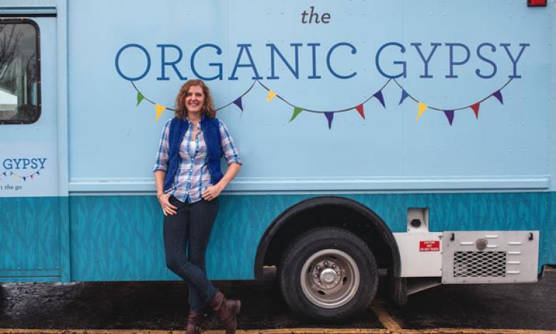organic-gypsy-truck
